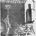 14_Appennino 19 luglio 1902