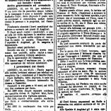8_La nazione 13 luglio 1902