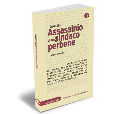 ASSASSINIODIUNSIDACO