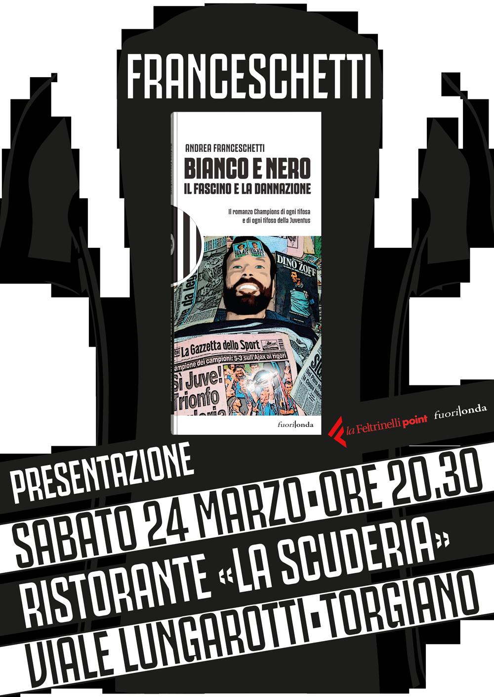 BIANCO-E-NERO_presentazione-TORGIANO