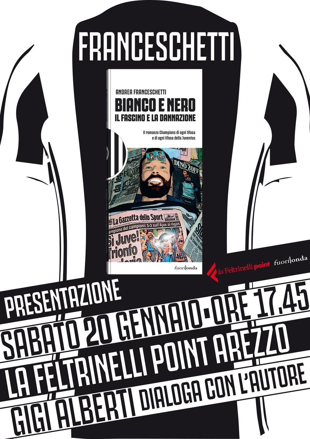 BIANCO-E-NERO_presentazione-feltrinelli_8117_1605