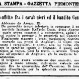 La stampa 12 luglio 1902