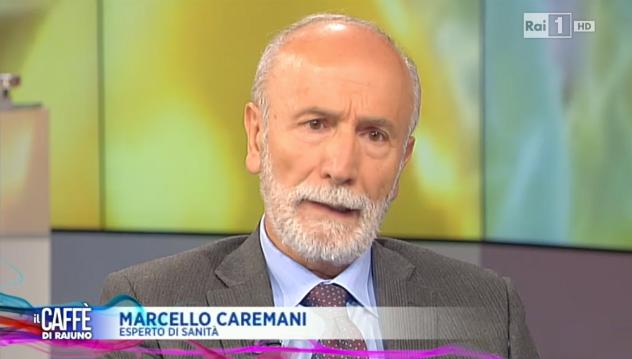 caremani_rai1