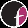 fo_logo_sfondof5f5f5_ok