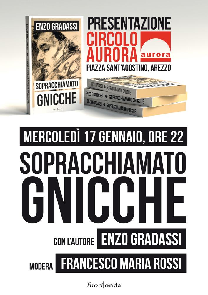 presentazioe-aurora_201217