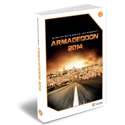 armageddon14