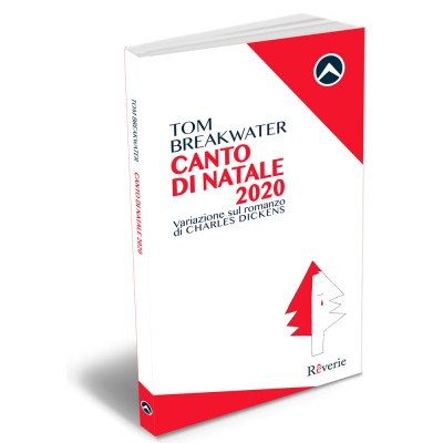 cantodinatale2020_