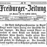 bn_Freiburger-Zeitung-15-maggio-900
