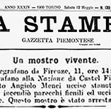 bn_La-stampa-12-maggio-1900