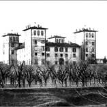 bn_Villa-Medicea-Ambrogiana-sede-del-Manicomio-Criminale-di-Montelupo-Fiorentino2