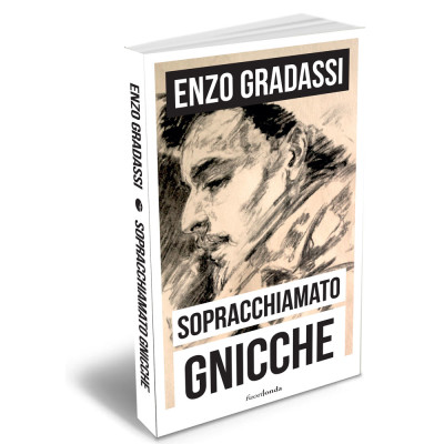 gnicche_3